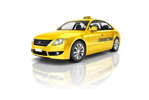 Car Rental Module In Tally.ERP 9
