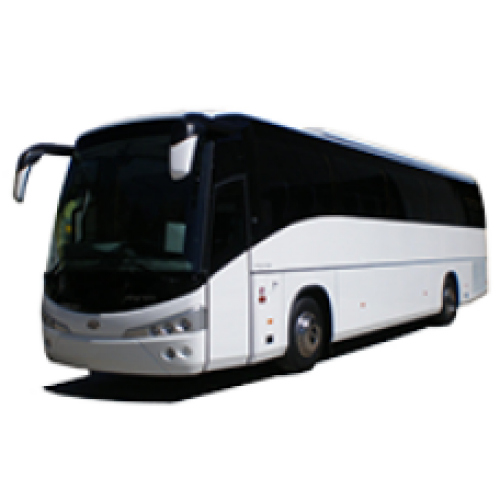 Bus Ticket Booking Module For Tally.ERP 9
