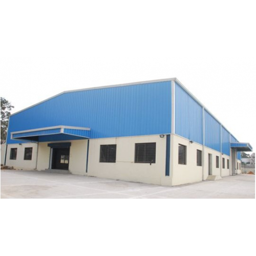 Cold Storage Module in Tally.ERP 9