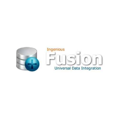 Fusion Excel to Tally
