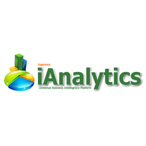 eAnalytics BI Professional Edition